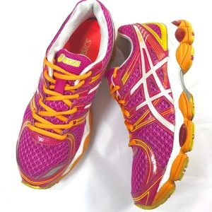 Asics Gel Ds Trainer 19 : Sandals,Shoes And Clogs,Rugbys